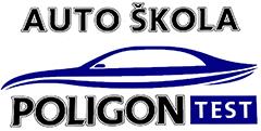 Auto skola POLIGONTEST – Vozdovac